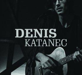 Denis Katanec
